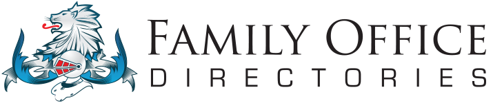 Family Office Directories